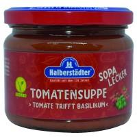 SONDERAKTION Tomatensuppe