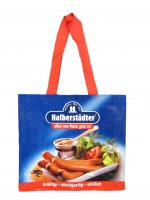 Shoppertasche